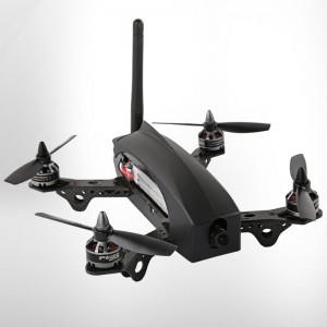 250-drone-1