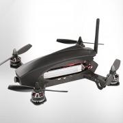 250-drone-4