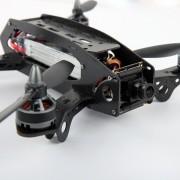 250-drone-5